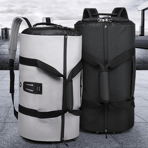 Ozuko Travel Mate - The Ultimate Multi Functional Travel Bag by OZUKO - hauzstyle.com
