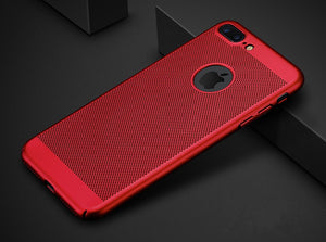 BIONIK - Heat Dissipating iPhone Case - hauzstyle.com