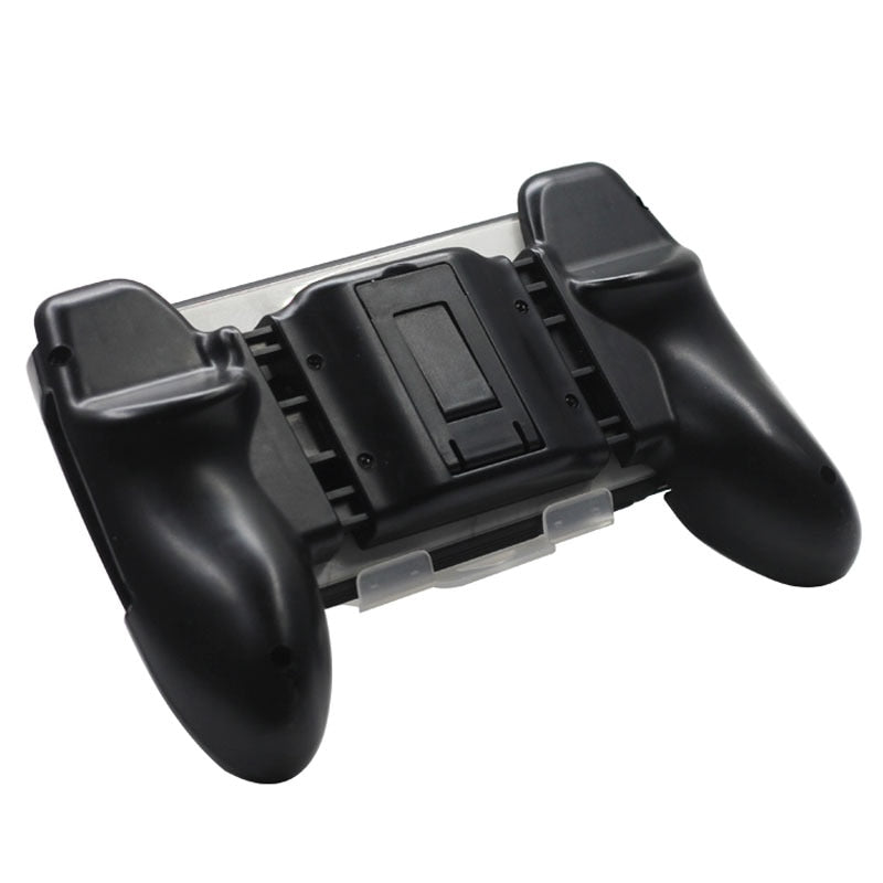 Pubg Controller for iPhone and Android - Snap n Go - hauzstyle.com