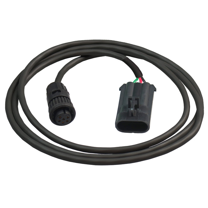 Adapter For Outback