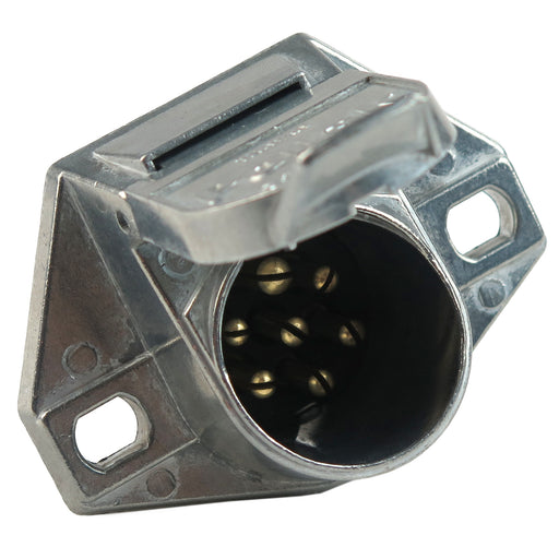 C-37668 | Pollack Split Pins Socket