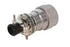 31 Pin Deutsch Plug | C-HD31RP-MPLR-16