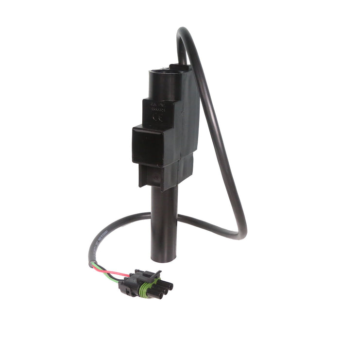 Air Planter Population / Seed Flow Sensor