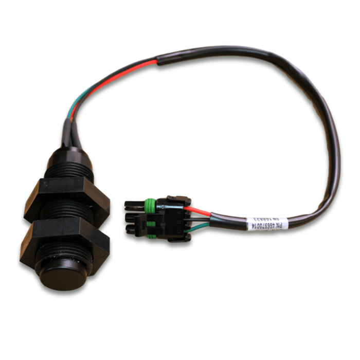DJ-466970014S1 | DICKEY-john Hall Effect Wheel Sensor