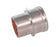 31 Pin Deutsch Receptacle | C-HD34-24-31PT-B019