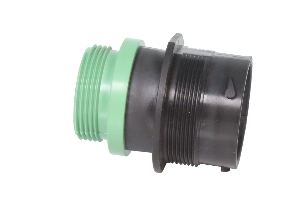 19 Pin Deutsch Plug | C-HDP24-24-19SN-L015
