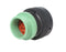 19 Pin Deutch Plug | C-HDP26-24-19SN-L015
