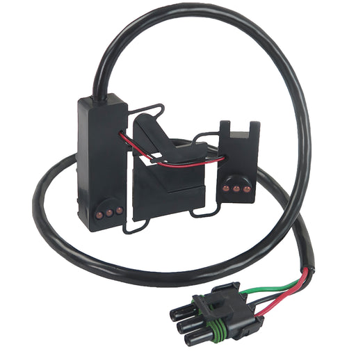IRPS-WP | Infrared Seed Flow Planter Sensor