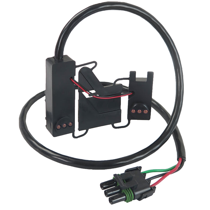 IRPS-WP-RED | Infrared Seed Flow Planter Sensor