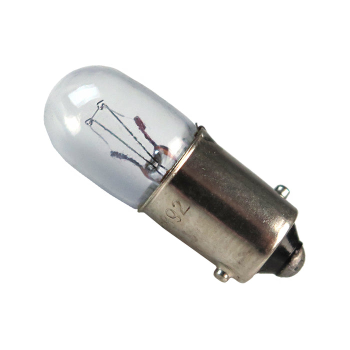 MISC-BULB | Monitor Replacement Bulb