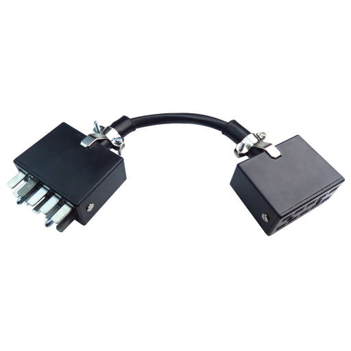 10 Pin Extension Cable