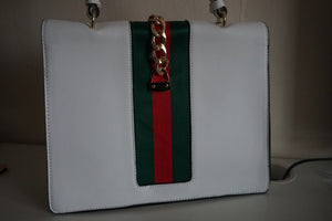 Gucci dupe bag