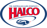 Halco Australian Fishing BRand | Cabral Outdoors