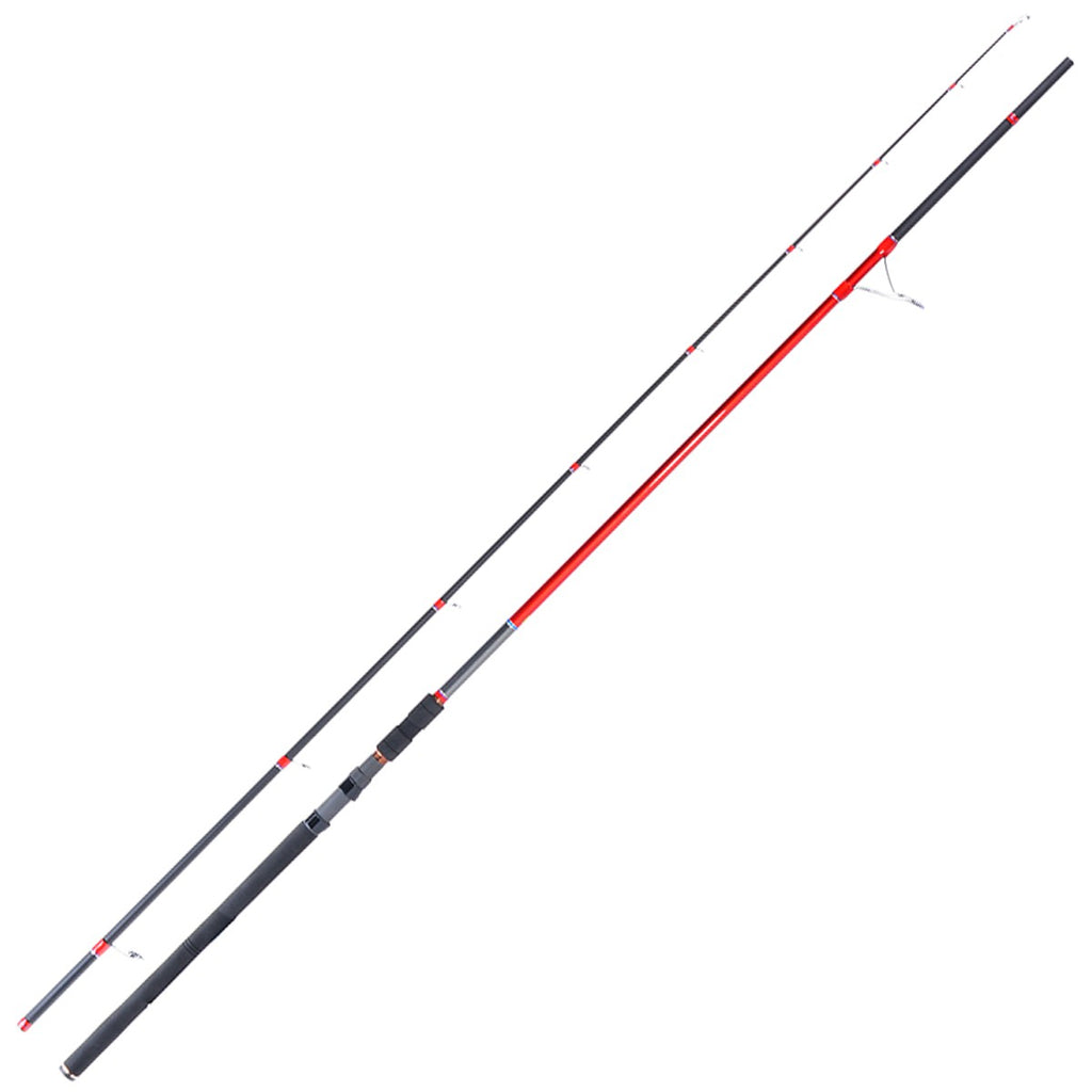 Penn DETONATOR INSHORE 8ft - 12Ft Fishing Spinning Rods, Spinning Rods, Penn, Cabral Outdoors - Cabral Outdoors
