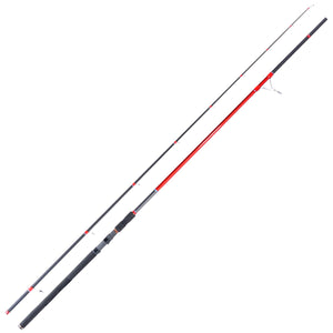 Penn DETONATOR INSHORE 6ft - 12Ft Fishing Spinning Rods, Spinning Rods, Penn, Cabral Outdoors - Cabral Outdoors