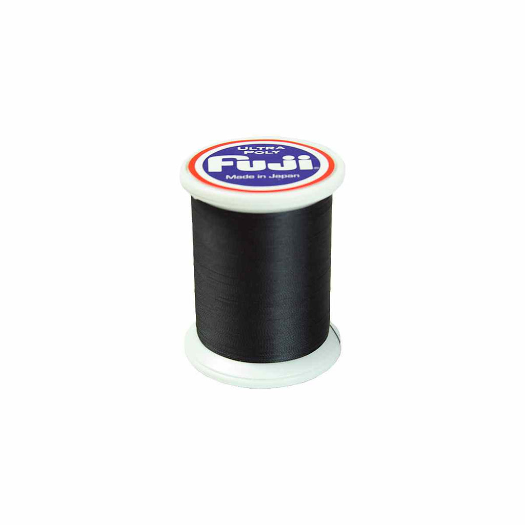 "Fuji Ultra Poly NCOP ""A"" Size Rod Binding Thread 100M, Ultra Poly Thread, Fuji, Cabral Outdoors - Cabral Outdoors"