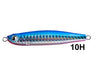 Maria Mucho Lucir Metal Jig 45g/60g Japan - Cabral Outdoors