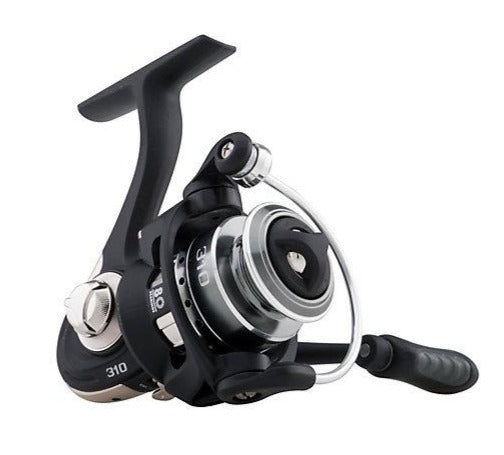 Mitchell® 300 Reel Spinning Reel, SPINNING REELS, Mitchell, Cabral Outdoors - Cabral Outdoors