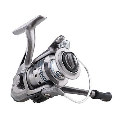 SHAKESPEARE CONTENDER  35 SPINNING REEL, SPINNING REELS, Shakespeare, Cabral Outdoors - Cabral Outdoors