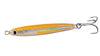 Hogy 1 1/4OZ (4INCH) THE EPOXY JIG™ LURE (35g), Jigs, Hogy, Cabral Outdoors - Cabral Outdoors