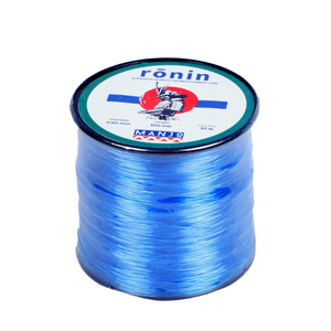 MANJO RONIN Superior Quality Monofilament Line 40mm-80mm - Cabral Outdoors