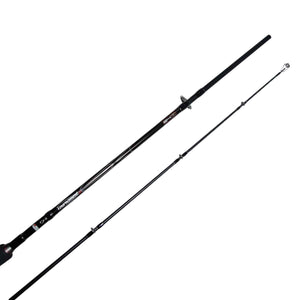 ABU GARCIA TOURNAMENT SX 7ft - 10ft SPINNING ROD, Spinning Rods, Abu Garcia, Cabral Outdoors - Cabral Outdoors