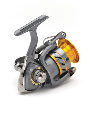 DAIWA CROSSFIRE 4000, 5000 SPINNING REELS, SPINNING REELS, Daiwa, Cabral Outdoors - Cabral Outdoors