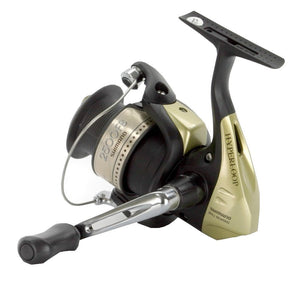 Shimano Hyperloop 2500FB-4000FB Spinning Reel, SPINNING REELS, Shimano, Cabral Outdoors - Cabral Outdoors