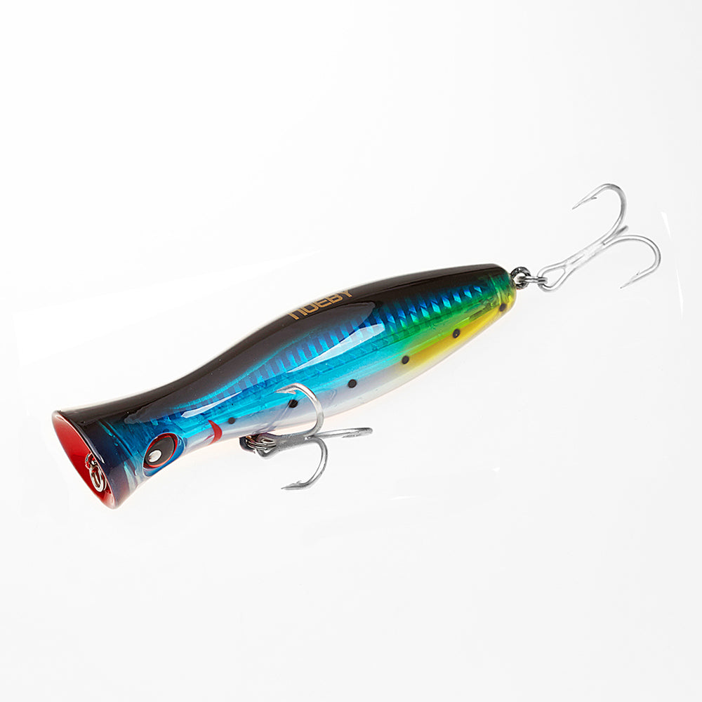Noeby NBL 9602 120MM 43G Fishing Lure NSB105 Noeby Hard Baits zaifish.myshopify.com Cabral Outdoors