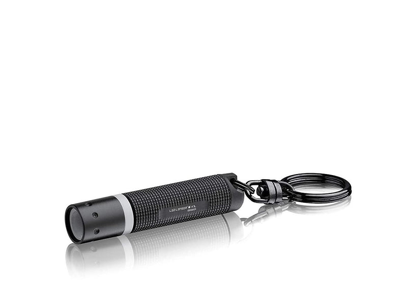 LEDLenser K1L flashlight, Flashlight, LEDLenser, Cabral Outdoors - Cabral Outdoors