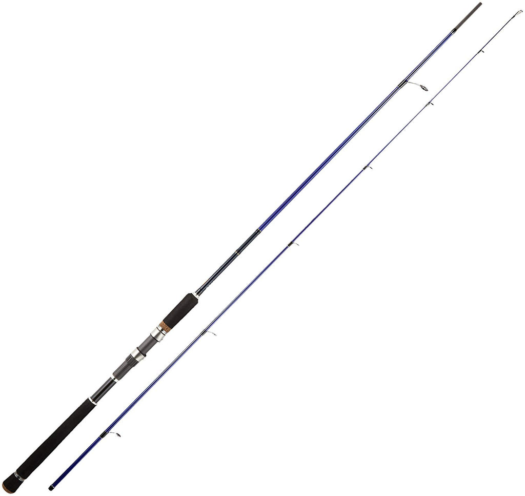 "MajorCraft Solpara 8'3"" Spinning Rod, Spinning Rods, Major Craft, Cabral Outdoors - Cabral Outdoors"