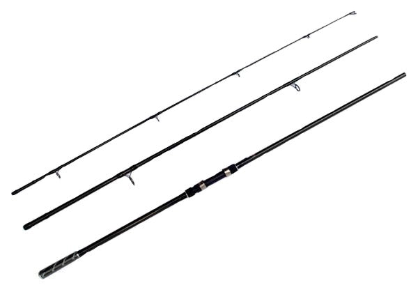 Shakespeare CYPRY Carp 12FT Spinning Rod  Shakespeare Spinning Rods zaifish.myshopify.com Cabral Outdoors