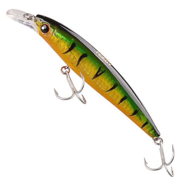Noeby NBL 9006 Hard lure 100mm-120mm/13.6g-22g, 1pcs/pkt, Hard Baits, Noeby, Cabral Outdoors - Cabral Outdoors