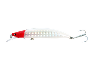 NOEBY MINNOW NBL 9050, 120mm | 24g | 0-2.5m Depth Fishing Lure NS008 Noeby Hard Baits zaifish.myshopify.com Cabral Outdoors