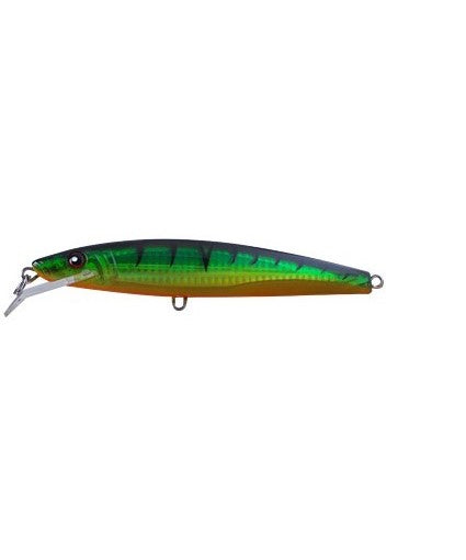 Noeby NBL 9443 Hard lure 150mm/42g, 1pcs/pkt, Hard Baits, Noeby, Cabral Outdoors - Cabral Outdoors