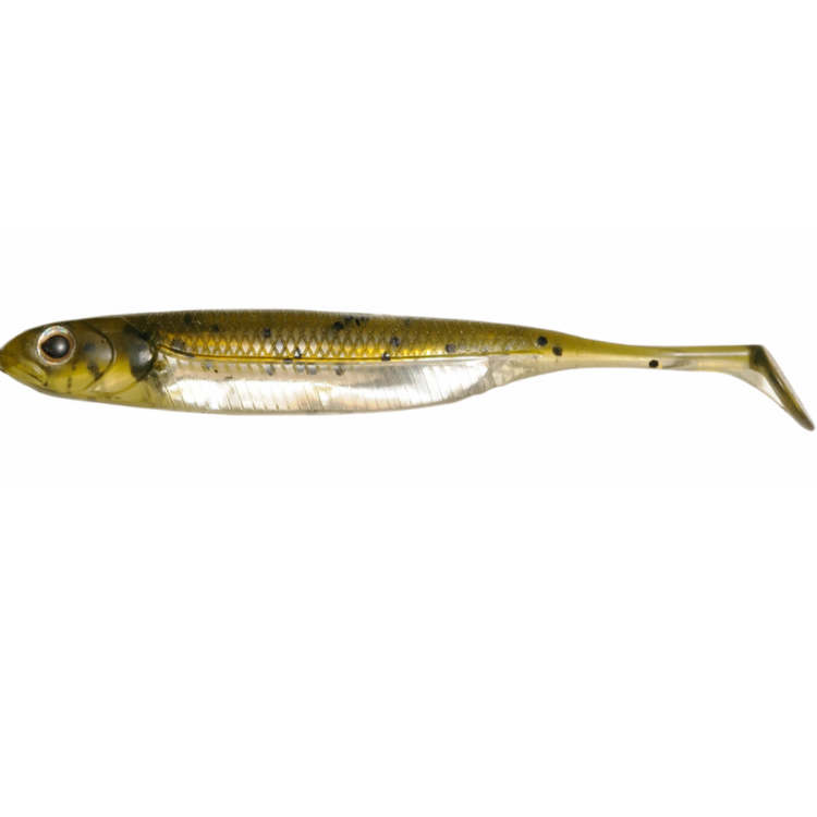 Fish Arrow Flash-J Shad Soft lure 3"