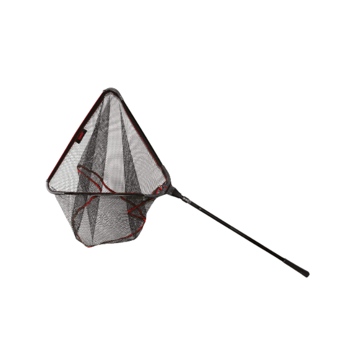 Rapala Folding Net - Cabral Outdoors