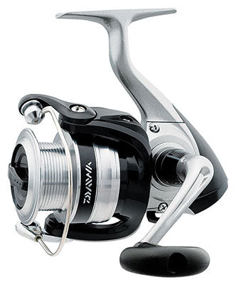 Daiwa STRIKEFORCE 4000-B Spinning Reels, SPINNING REELS, Daiwa, Cabral Outdoors - Cabral Outdoors