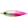 Kmucutie Sinking Fishing Lure Lead Jig, Hard Baits, Noeby, Cabral Outdoors - Cabral Outdoors