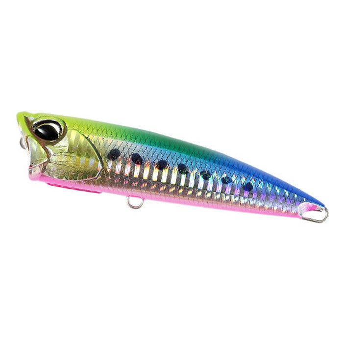 Duo International Realis Fangpop 105 SW 105mm | 24.5g