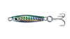 Hogy 3/4 OZ (2 Inch) HEAVY MINNOW JIG (21g), Jigs, Hogy, Cabral Outdoors - Cabral Outdoors