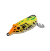 Noeby Fight Frog 5.5cm/14g, 1pc/pkt, Frog, Noeby, Cabral Outdoors - Cabral Outdoors