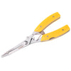 Fishing Pliers 2, Pliers, Cabral Outdoors, Cabral Outdoors - Cabral Outdoors