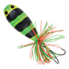 Mega Frox Big Bob 75mm | 26g | 1pcs/pck - Cabral Outdoors