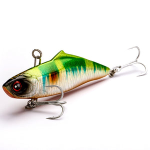 Noeby NBL 9033 Hard lure 75mm/19g, 1pcs/pkt, Hard Baits, Noeby, Cabral Outdoors - Cabral Outdoors