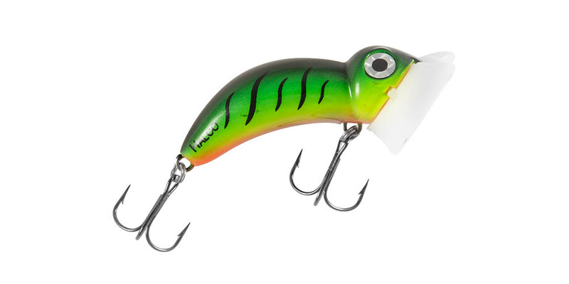 Halco Night Walker Surface Crawler Hard Lure 65mm |14g, Hard Baits, Halco, Cabral Outdoors - Cabral Outdoors