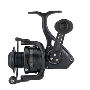 PENN CONFLICT CFT3000 and CFT4000 SPINNING REEL - Cabral Outdoors