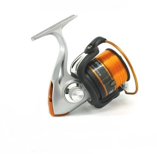 Pioneer Fire FR-4000, 5000 Spinning Reel, SPINNING REELS, Pioneer, Cabral Outdoors - Cabral Outdoors