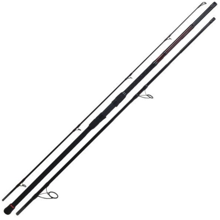 PENN Prevail 13ft and 14ft Surf Fishing Rod - Cabral Outdoors