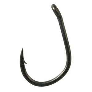 Owner Carp Taff CT-4 Aya Hook | Size: 8 - Cabral Outdoors